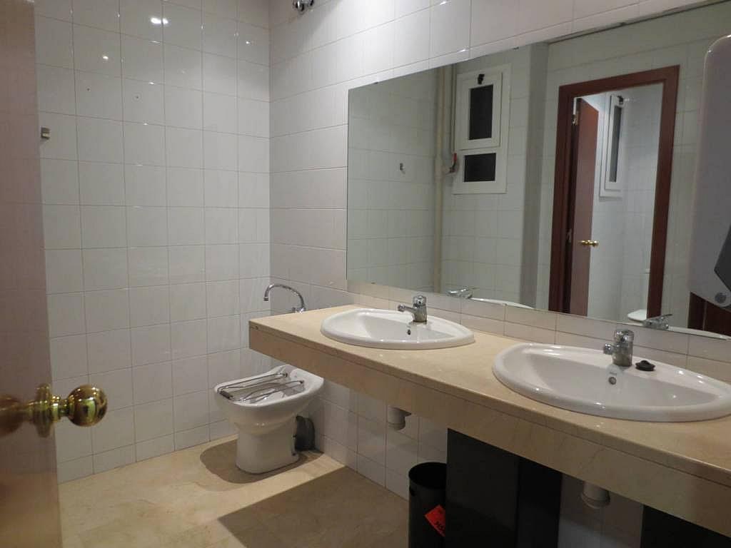 Oficina en alquiler en calle Galileu, Les corts en Barcelona - 253541934