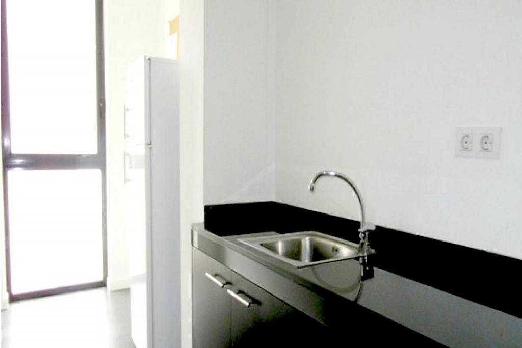 Oficina en alquiler en calle Llacuna, El Poblenou en Barcelona - 259225820