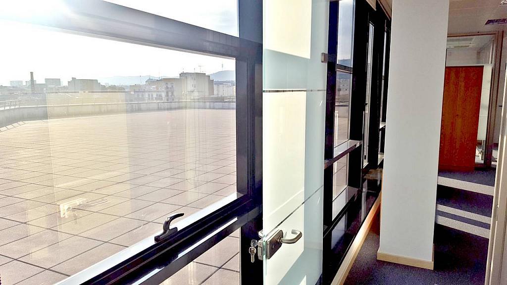Oficina en alquiler en calle Llacuna, El Poblenou en Barcelona - 259225821