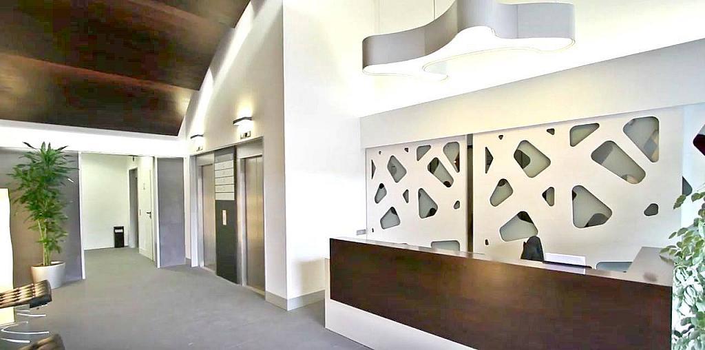 Oficina en alquiler en calle Diagonal, El Parc i la Llacuna en Barcelona - 259225927