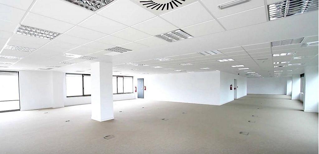 Oficina en alquiler en calle Diagonal, El Parc i la Llacuna en Barcelona - 259225932