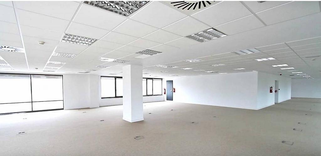 Oficina en alquiler en calle Diagonal, El Parc i la Llacuna en Barcelona - 259225934