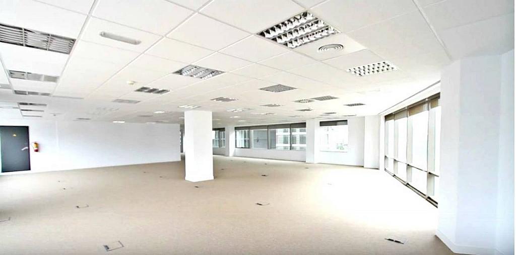 Oficina en alquiler en calle Diagonal, El Parc i la Llacuna en Barcelona - 259225935