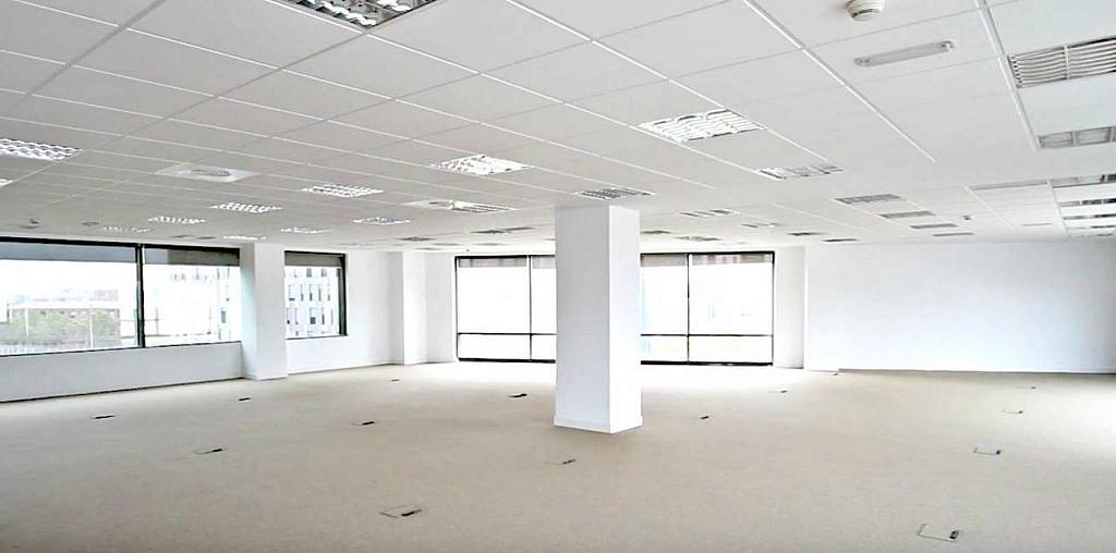Oficina en alquiler en calle Diagonal, El Parc i la Llacuna en Barcelona - 259225936