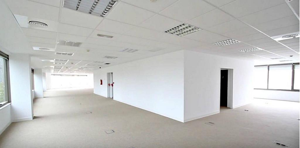 Oficina en alquiler en calle Diagonal, El Parc i la Llacuna en Barcelona - 259225937