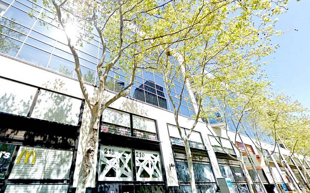 Oficina en alquiler en calle Diagonal, El Parc i la Llacuna en Barcelona - 259225939