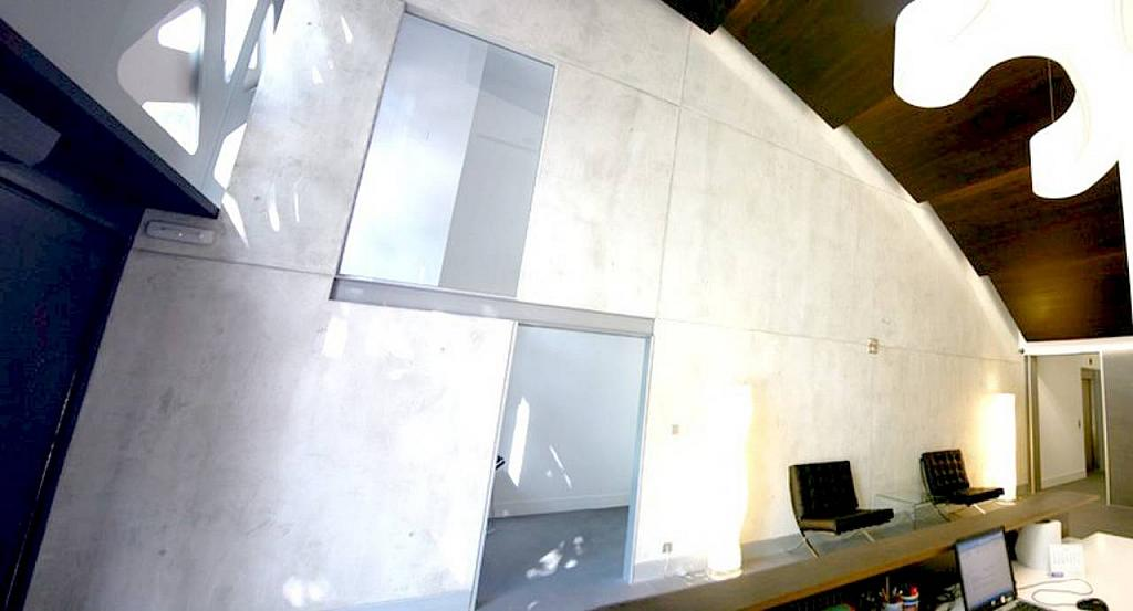 Oficina en alquiler en calle Diagonal, El Parc i la Llacuna en Barcelona - 259225942