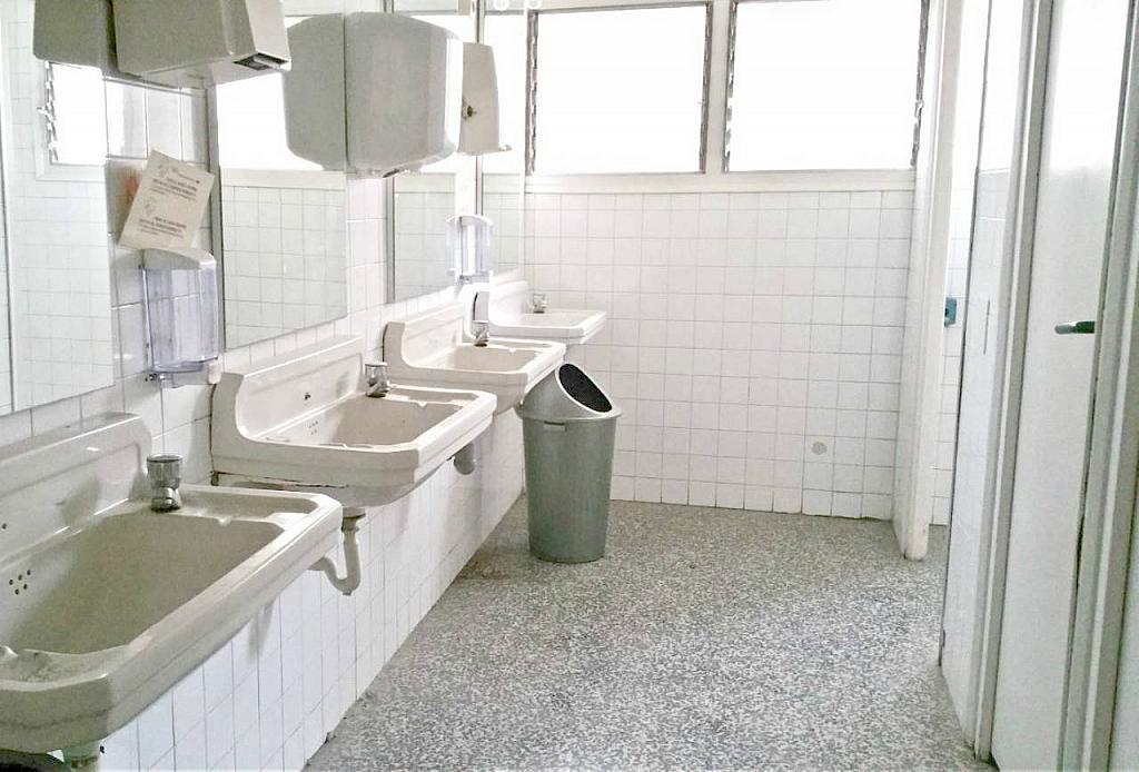 Oficina en alquiler en calle Torrent de L'olla, Vila de Gràcia en Barcelona - 259552349