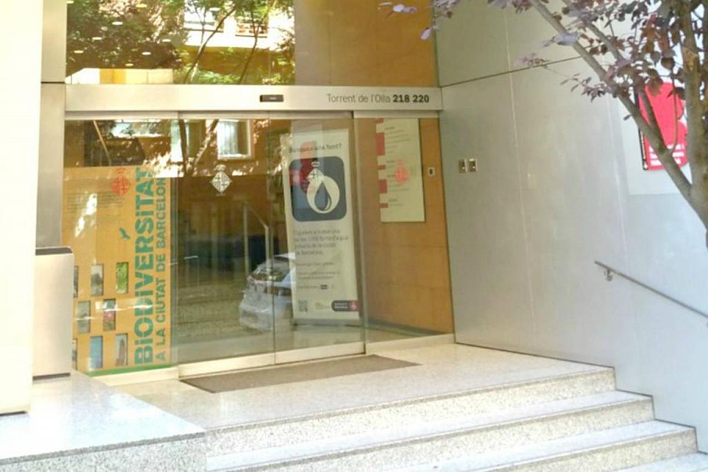 Oficina en alquiler en calle Torrent de L'olla, Vila de Gràcia en Barcelona - 259552360