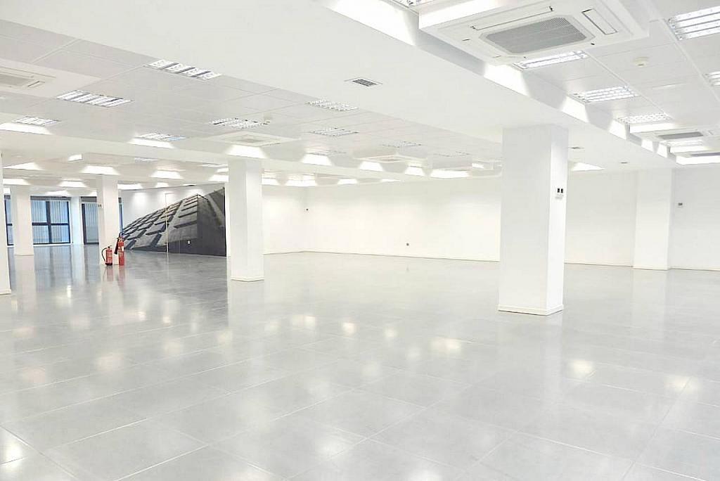 Oficina en alquiler en calle Diagonal, Eixample esquerra en Barcelona - 259912062