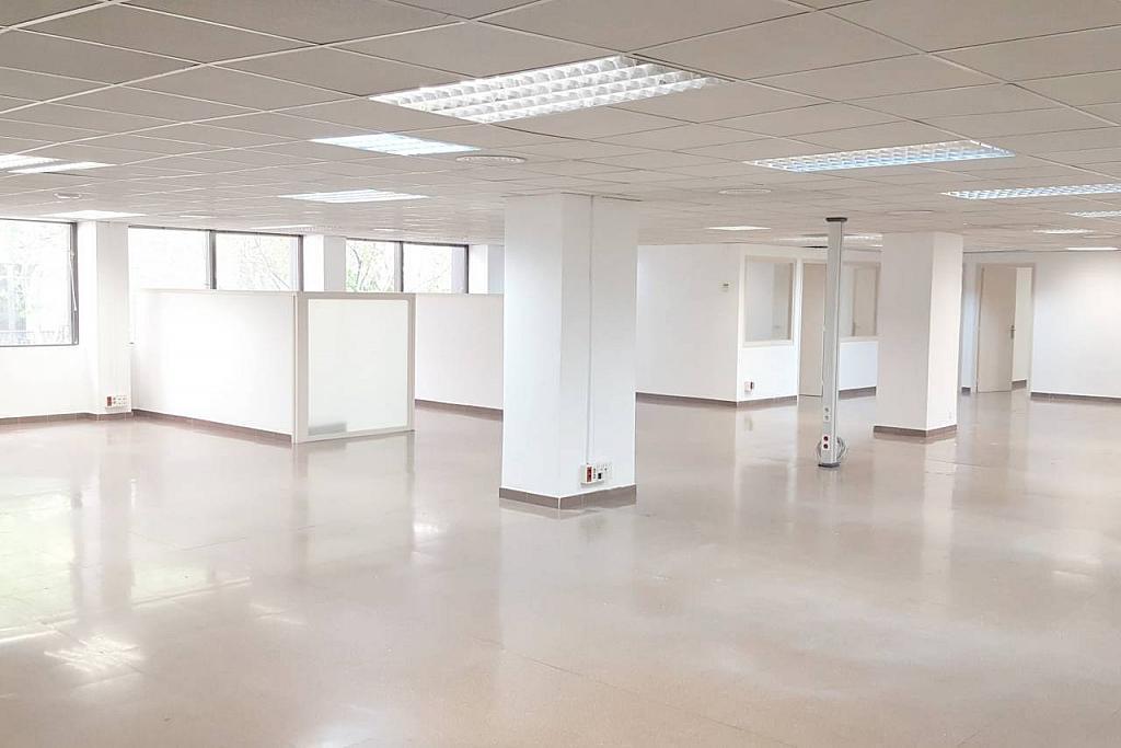 Oficina en alquiler en calle Mallorca, Eixample dreta en Barcelona - 263948305