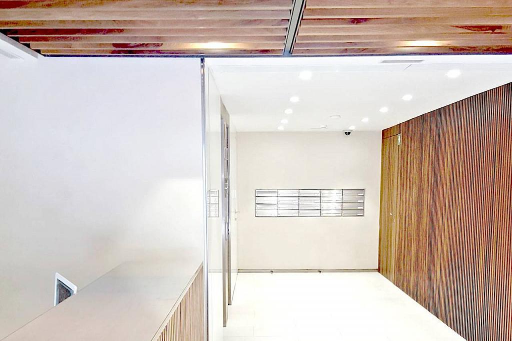 Oficina en alquiler en calle Balmes, Eixample esquerra en Barcelona - 263989083