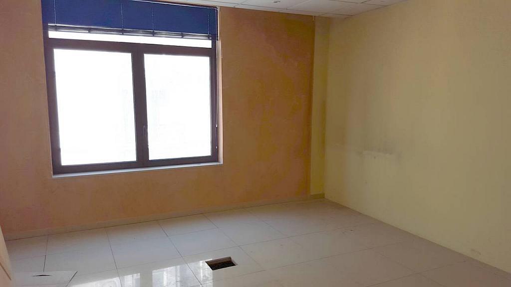 Oficina en alquiler en plaza Catalunya, Eixample dreta en Barcelona - 264371355