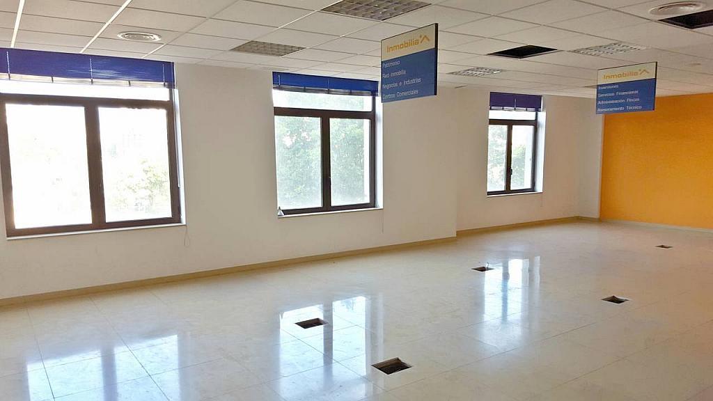 Oficina en alquiler en plaza Catalunya, Eixample dreta en Barcelona - 264371359