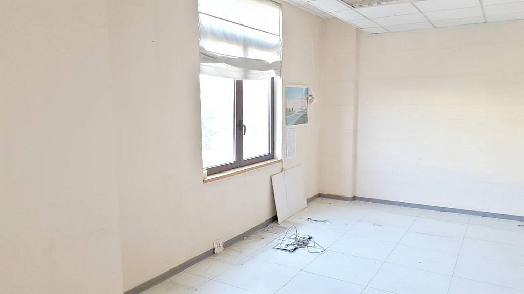 Oficina en alquiler en plaza Catalunya, Eixample dreta en Barcelona - 264371382
