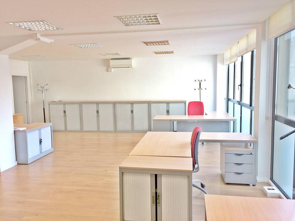 Oficina en alquiler en calle Sepulveda, Sant Antoni en Barcelona - 264373867