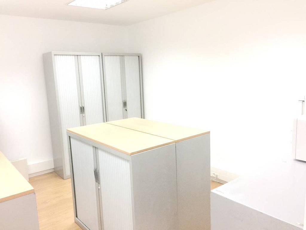 Oficina en alquiler en calle Sepulveda, Sant Antoni en Barcelona - 264373875