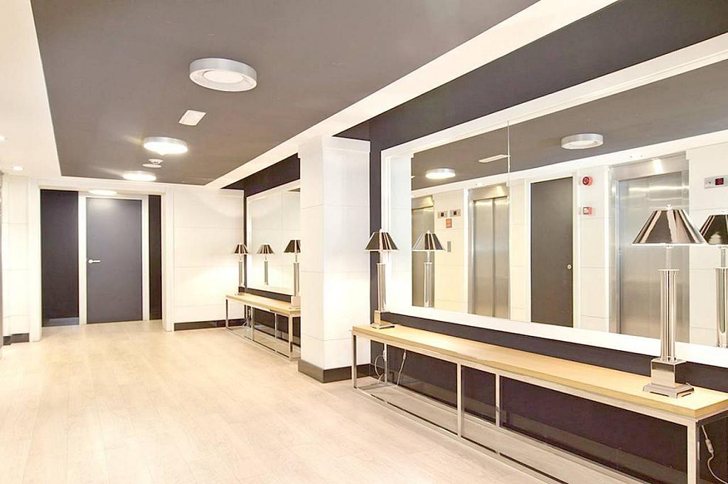 Oficina en alquiler en calle Calabria, Eixample esquerra en Barcelona - 264379373
