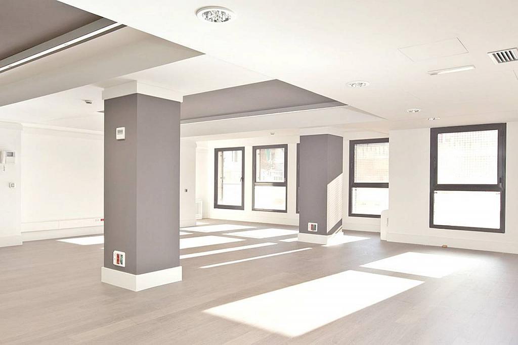 Oficina en alquiler en calle Calabria, Eixample esquerra en Barcelona - 264379387