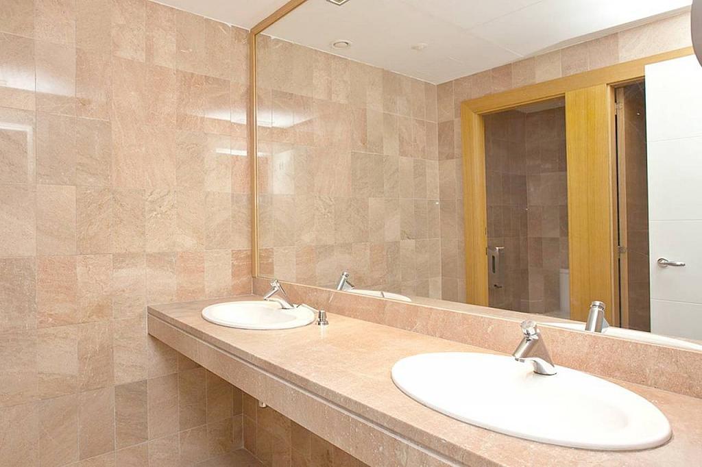 Oficina en alquiler en calle Calabria, Eixample esquerra en Barcelona - 264380782