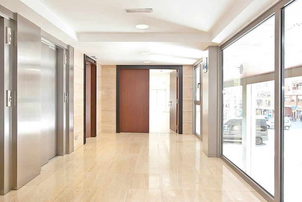 Oficina en alquiler en calle Lepant, La Sagrada Família en Barcelona - 264778784
