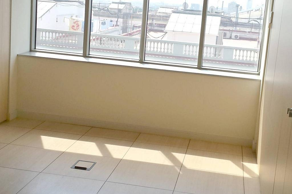 Oficina en alquiler en calle Lepant, La Sagrada Família en Barcelona - 264778792