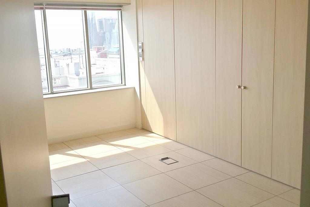 Oficina en alquiler en calle Lepant, La Sagrada Família en Barcelona - 264778794
