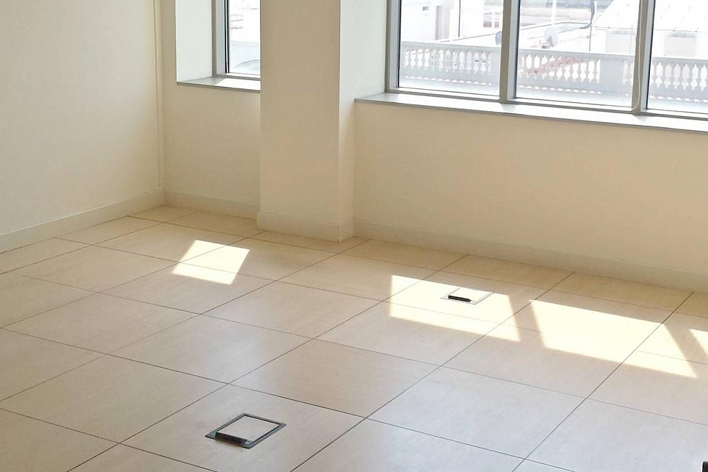 Oficina en alquiler en calle Lepant, La Sagrada Família en Barcelona - 264778795