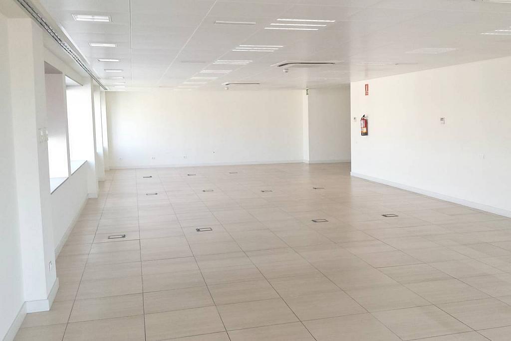 Oficina en alquiler en calle Lepant, La Sagrada Família en Barcelona - 264778818