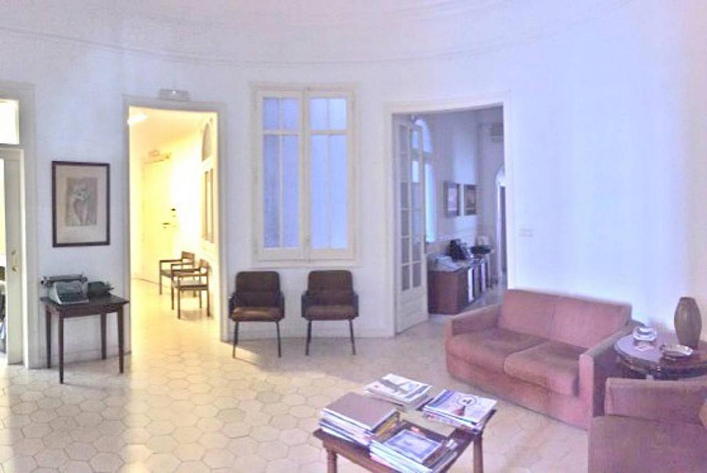 Oficina en alquiler en calle Muntaner, Sant Gervasi – Galvany en Barcelona - 266248425