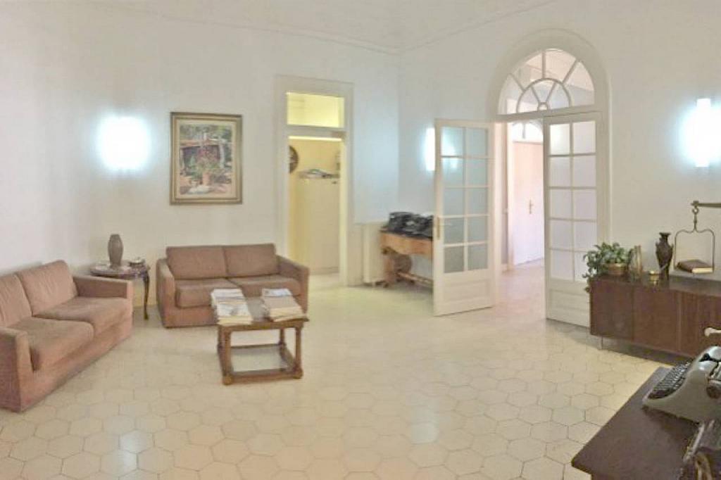Oficina en alquiler en calle Muntaner, Sant Gervasi – Galvany en Barcelona - 266248431