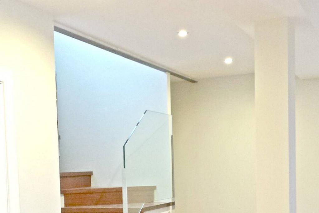 Oficina en alquiler en calle Diagonal, Eixample esquerra en Barcelona - 267063674