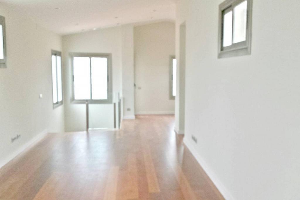 Oficina en alquiler en calle Diagonal, Eixample esquerra en Barcelona - 267063693