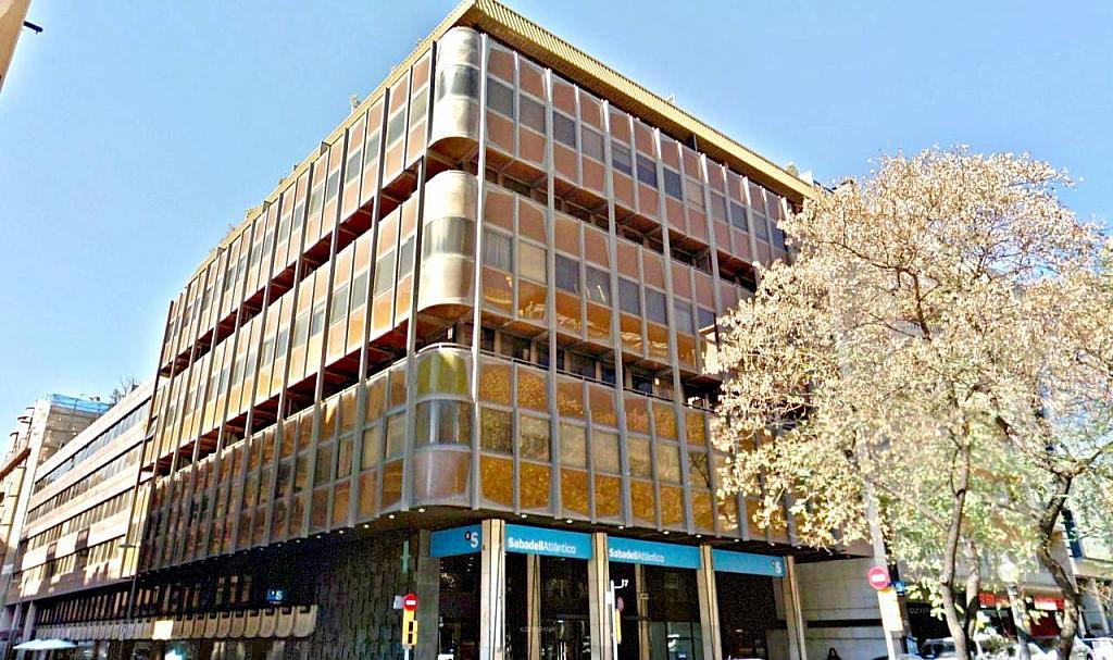 Oficina en alquiler en vía Augusta, Sant Gervasi – Galvany en Barcelona - 267068244