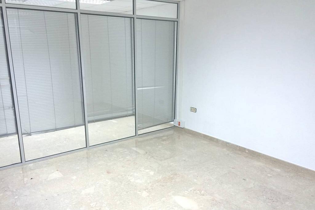Oficina en alquiler en vía Augusta, Sant Gervasi – Galvany en Barcelona - 267618682