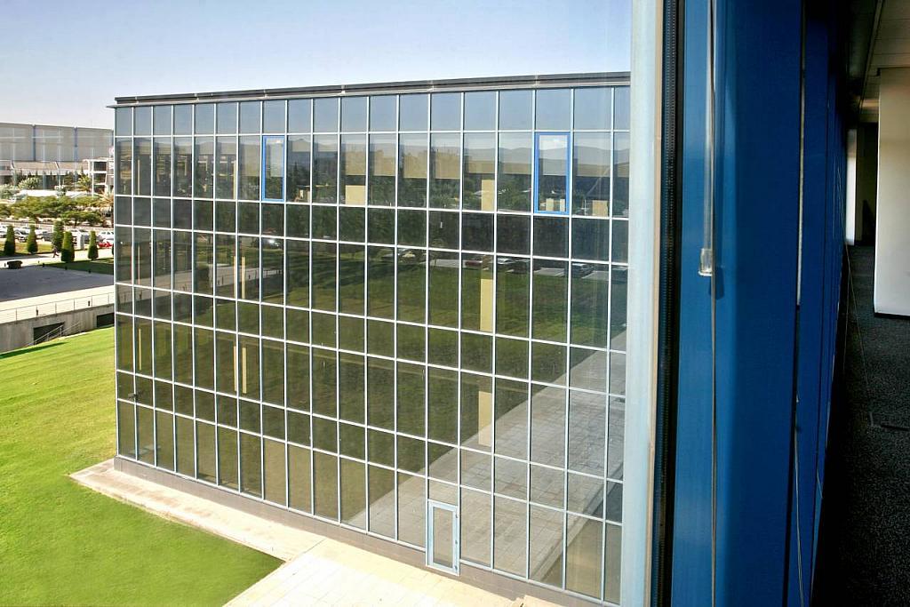 Oficina en alquiler en calle Garrotxa, Polígono Industrial Mas Blau II en Prat de Llobregat, El - 269431001