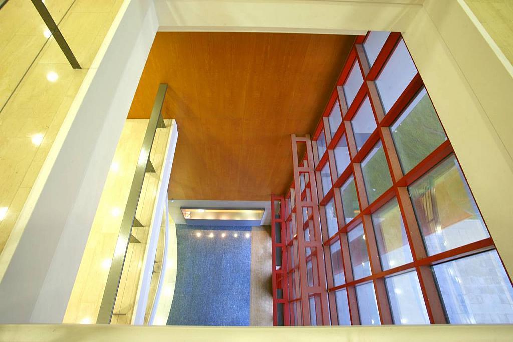 Oficina en alquiler en calle Garrotxa, Polígono Industrial Mas Blau II en Prat de Llobregat, El - 269432291