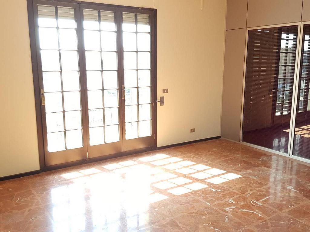 Oficina en alquiler en calle Gran Via de Les Corts Catalane, Eixample dreta en Barcelona - 269434398