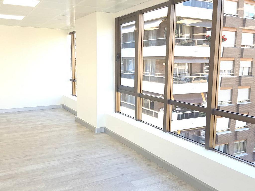 Oficina en alquiler en calle Numancia, Les corts en Barcelona - 271476161