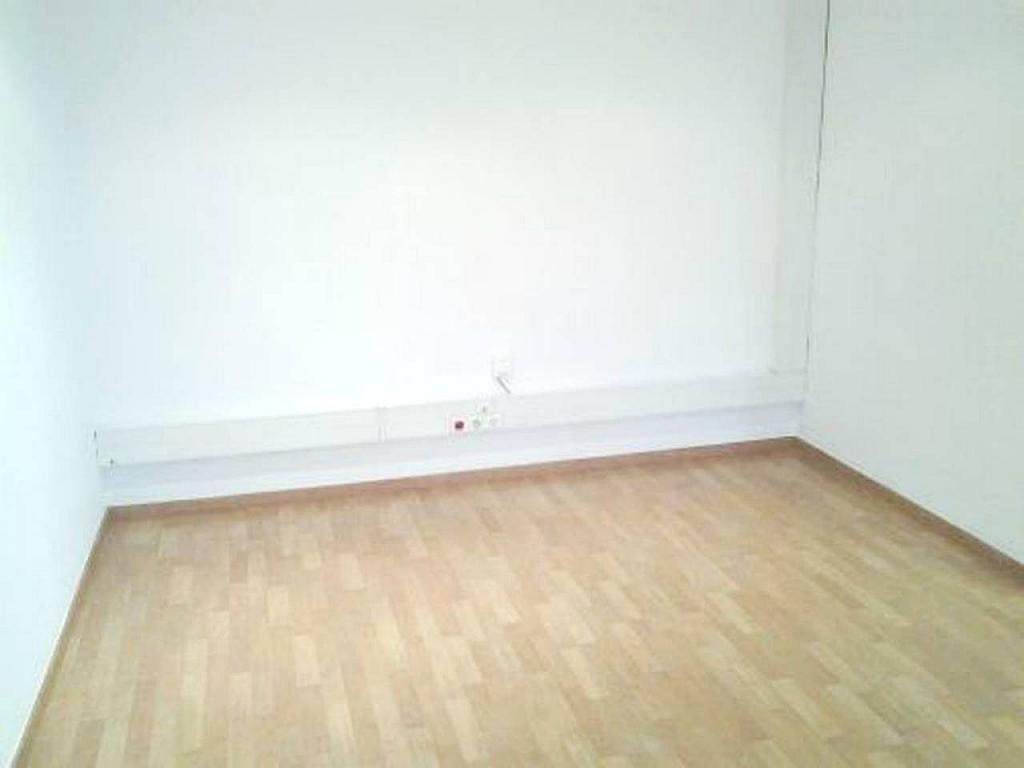 Oficina en alquiler en rambla Catalunya, Eixample dreta en Barcelona - 277076785