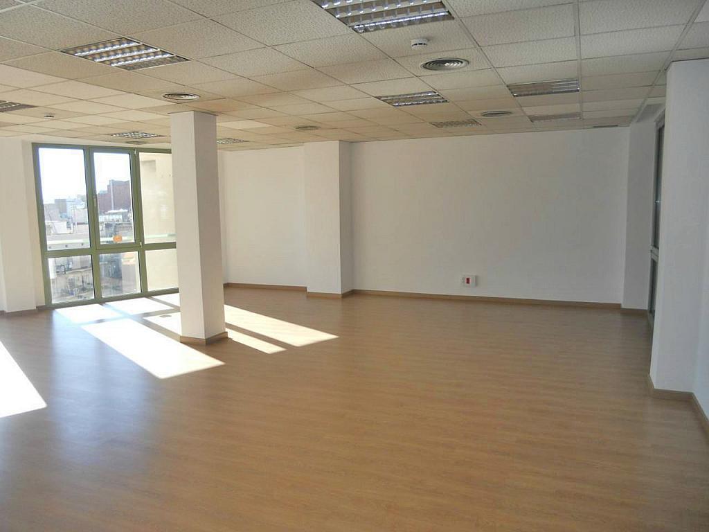 Oficina en alquiler en calle Diagonal, Eixample dreta en Barcelona - 277606442