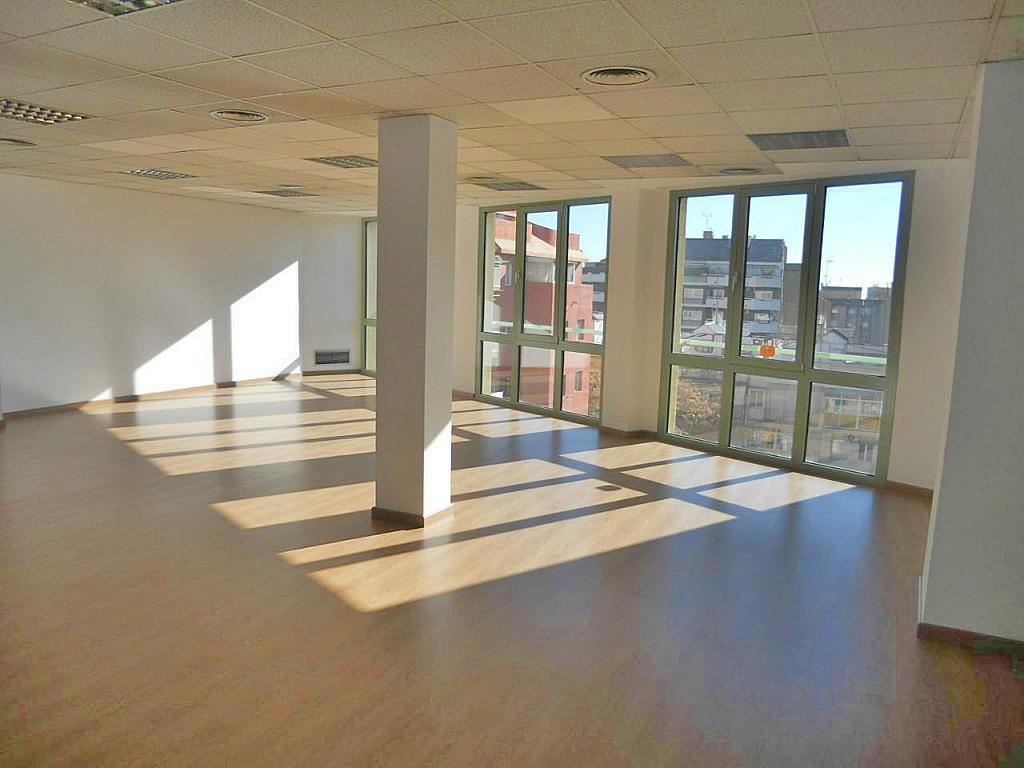 Oficina en alquiler en calle Diagonal, Eixample dreta en Barcelona - 277606444
