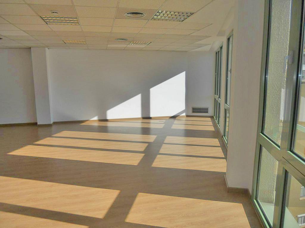 Oficina en alquiler en calle Diagonal, Eixample dreta en Barcelona - 277606555