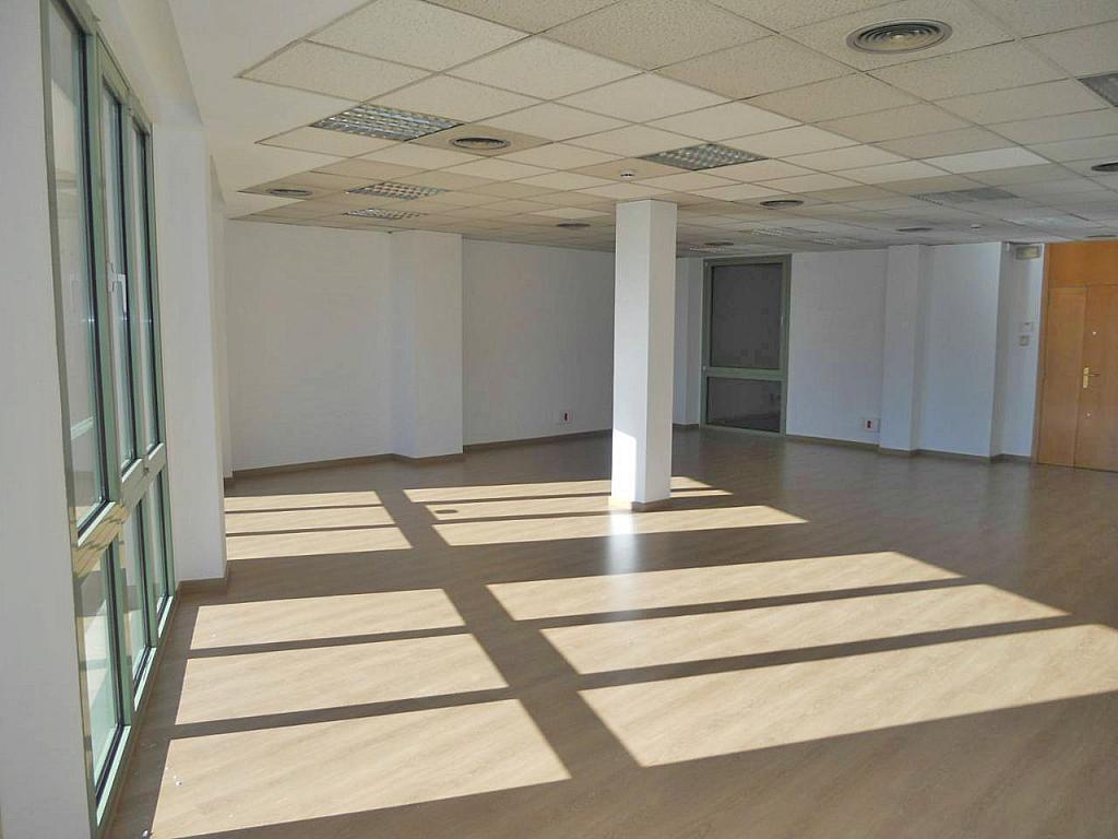 Oficina en alquiler en calle Diagonal, Eixample dreta en Barcelona - 277606655