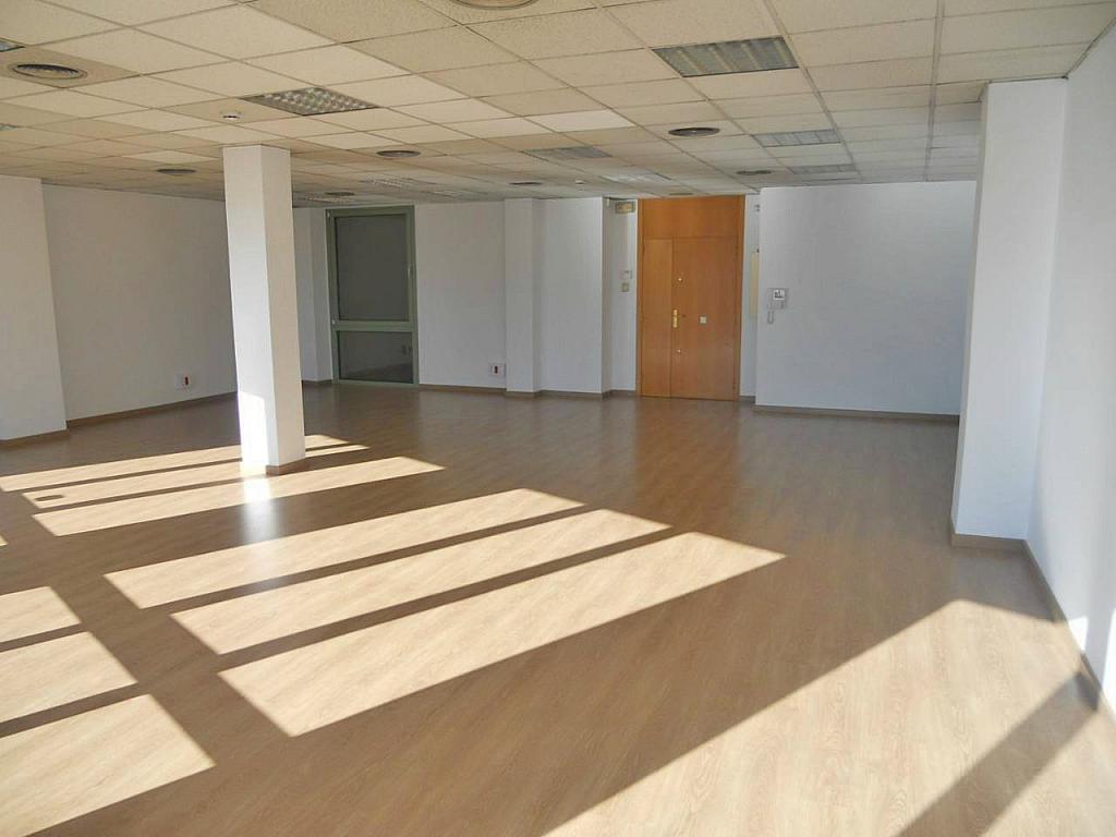 Oficina en alquiler en calle Diagonal, Eixample dreta en Barcelona - 277606656