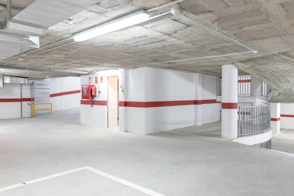 Oficina en alquiler en calle Diagonal, Les corts en Barcelona - 279425153