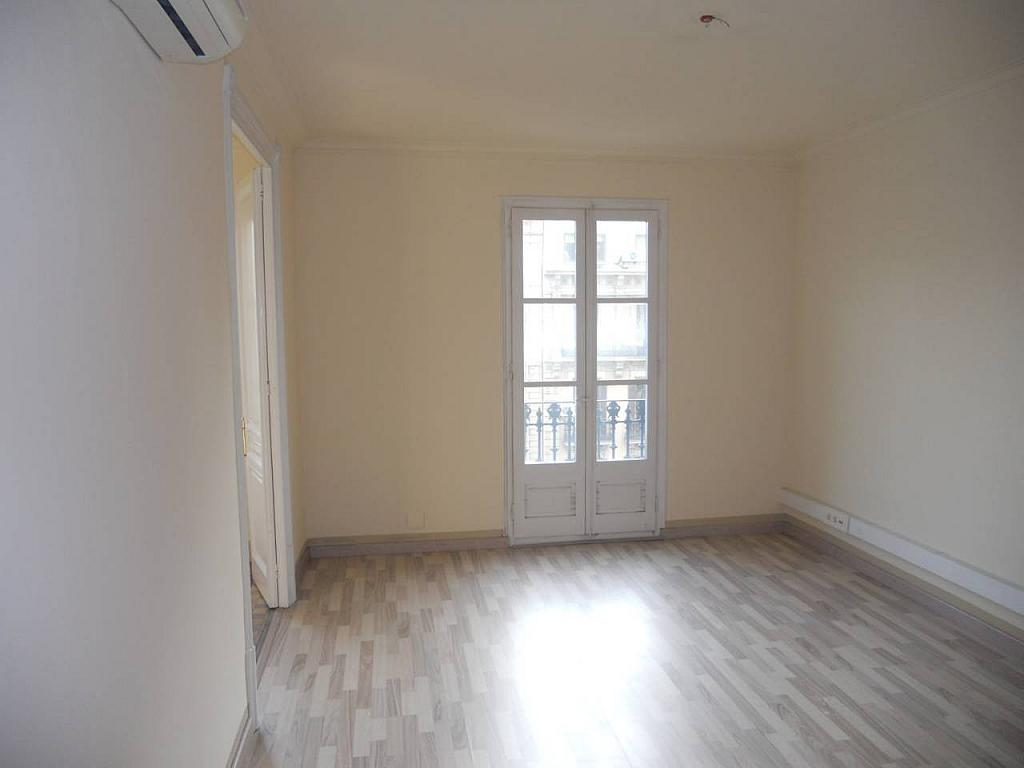 Oficina en alquiler en rambla Catalunya, Eixample dreta en Barcelona - 279425469