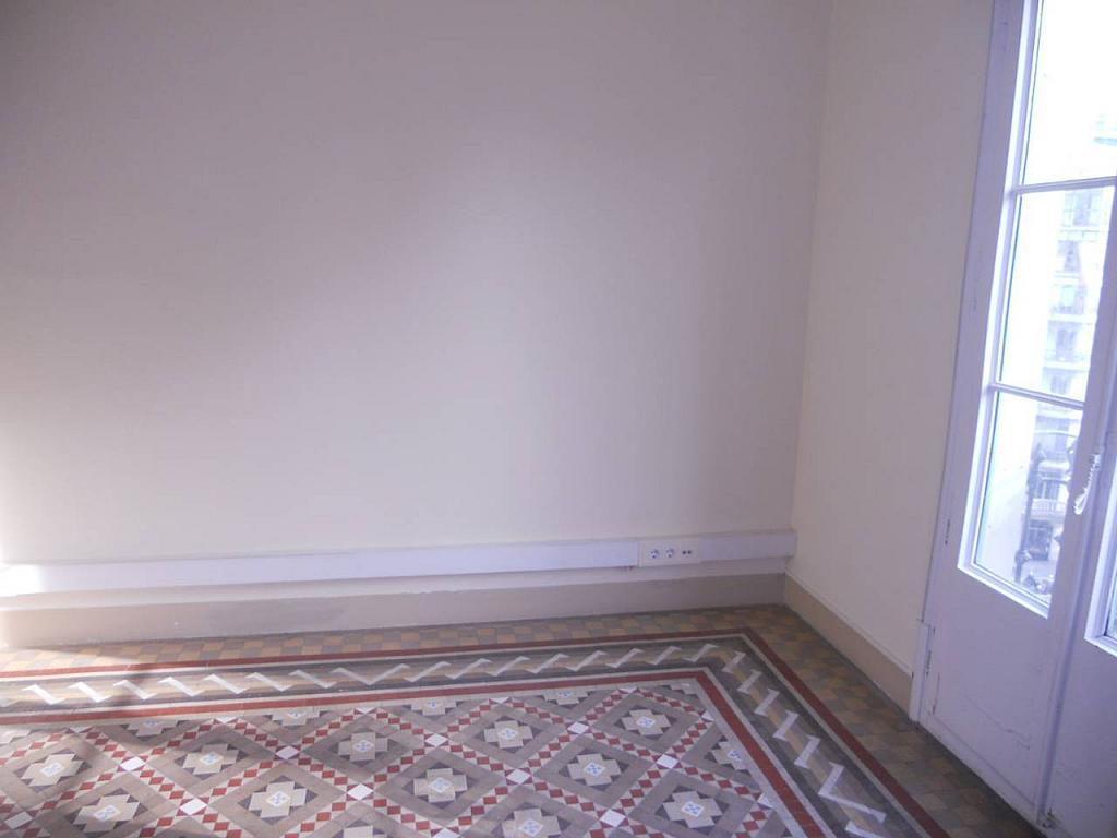 Oficina en alquiler en rambla Catalunya, Eixample dreta en Barcelona - 279425472
