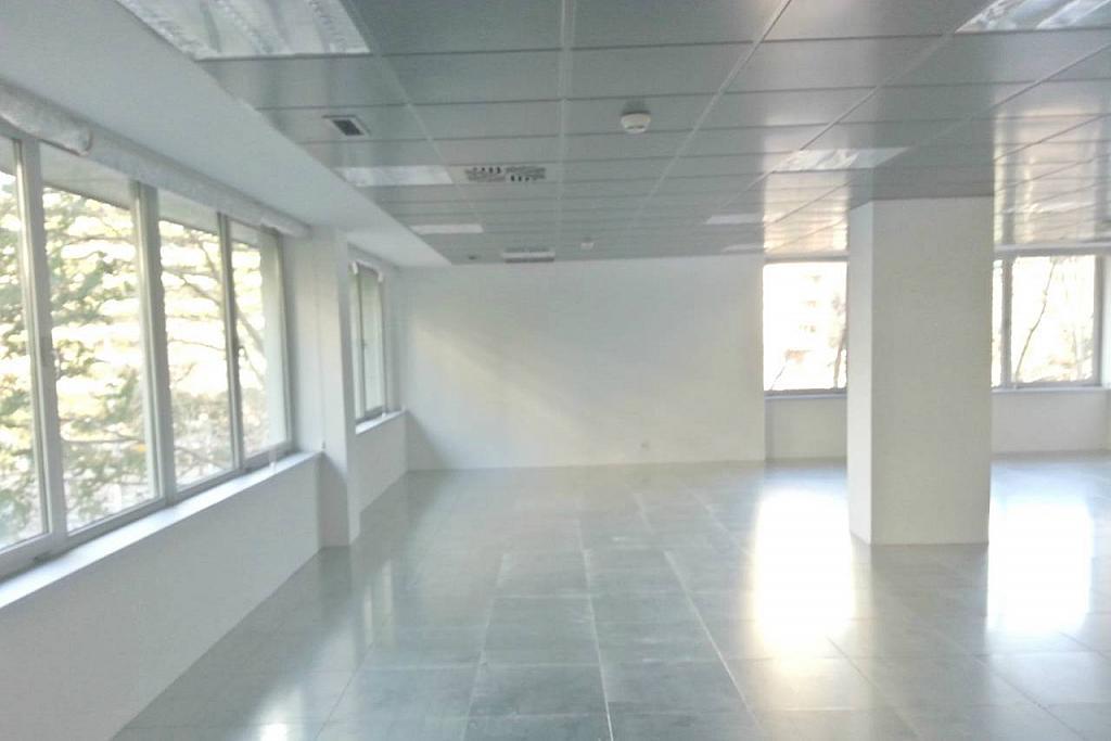 Oficina en alquiler en calle Diagonal, Les corts en Barcelona - 279717966