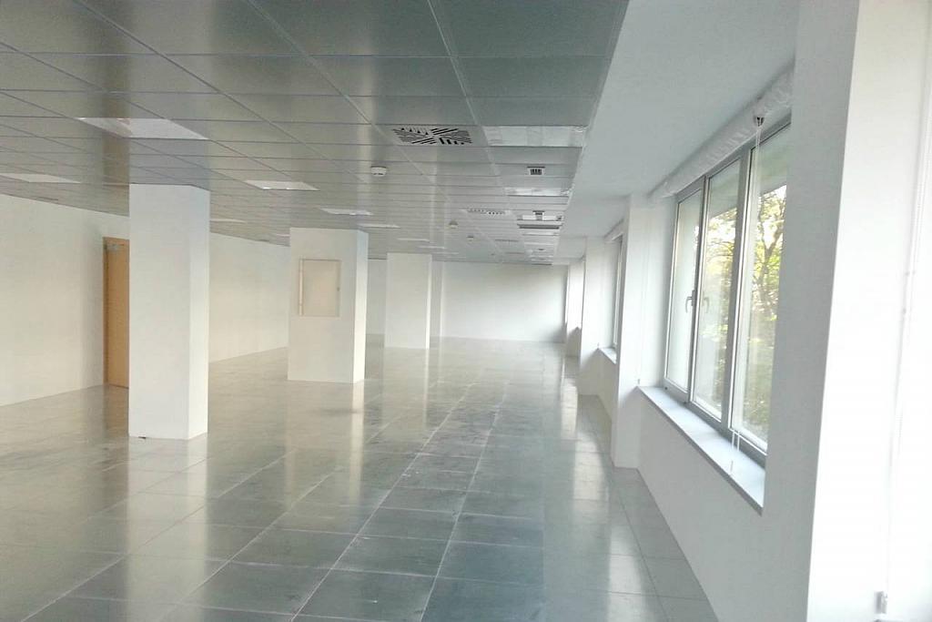 Oficina en alquiler en calle Diagonal, Les corts en Barcelona - 279717970